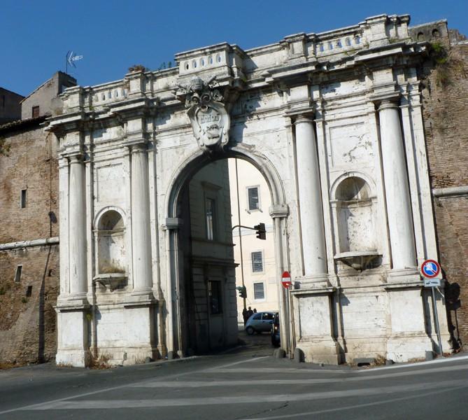 Mercato di porta portese mercati di roma - Porta portese roma case ...